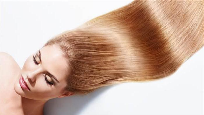 все о ботоксе для волос