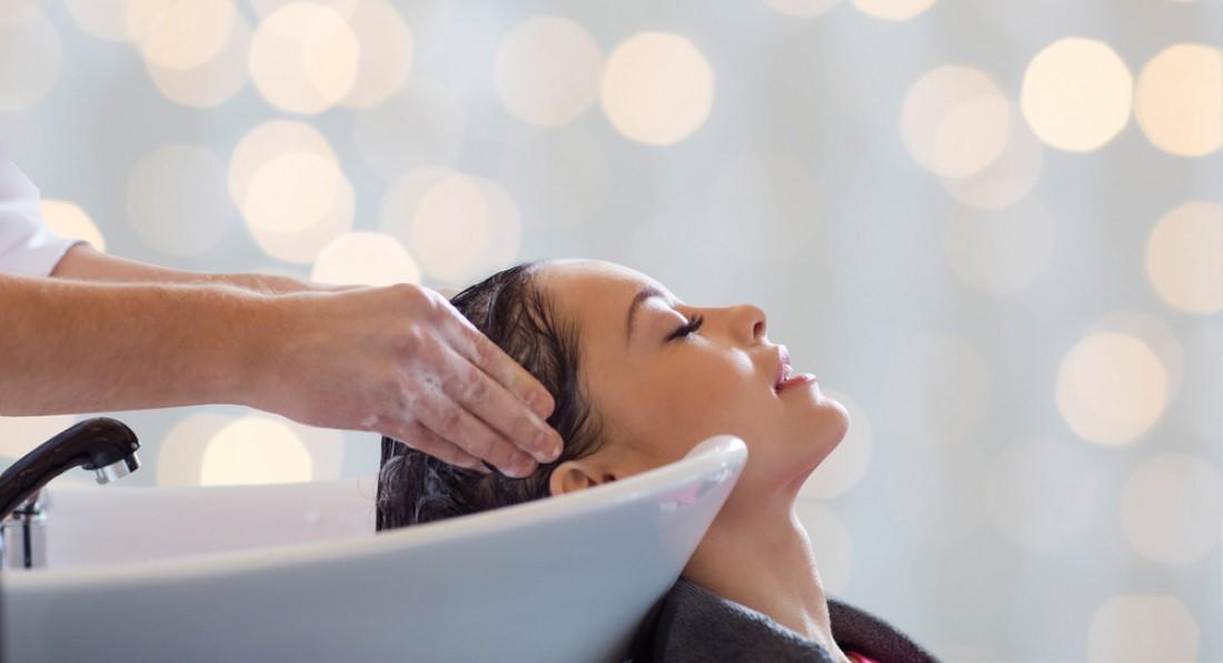 Все о ботоксе для волос холодная процедура