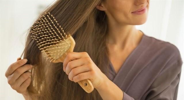 Все о ботоксе для волос уход после процедуры
